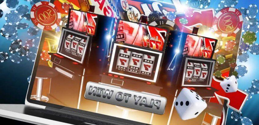 Blog casino gambling online match 2 connect games